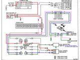 Mercruiser Wiring Diagram 36 Mercruiser Wiring Diagram Wire Diagram