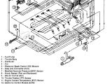 Mercruiser Wiring Diagram 5 0 Efi Wiring Harness Wiring Diagram Files