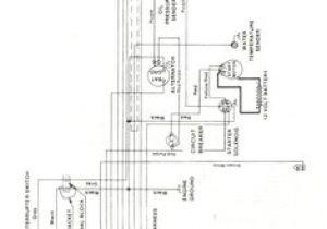 Mercruiser Wiring Diagram Najlepsze Obrazy Na Tablicy Motora Wki 26 W 2019 Volvo atelier I