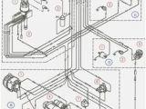 Mercruiser Wiring Diagram Volvo Penta Cooling System Diagram Tattoos Data Wiring Diagram Preview
