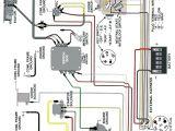 Mercury 8 Pin Wiring Harness Diagram Boat Motor Wiring Harness Wiring Diagram Center