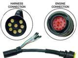 Mercury 8 Pin Wiring Harness Diagram Mercury 8 Pin Wiring Harness Online Wiring Diagram