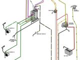 Mercury 8 Pin Wiring Harness Diagram Mercury Outboard Wiring Harness Diagram Schema Wiring Diagram Preview