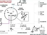 Mercury Outboard Ignition Switch Wiring Diagram force 40 Hp Mercury Tachometer Wiring Diagram Wiring Diagram Pos