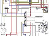 Mercury Outboard Ignition Switch Wiring Diagram Wiring Diagram for A 88 8 Hp Motor Wiring Diagram Files