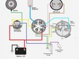 Mercury Outboard Ignition Switch Wiring Diagram Wiring Diagram for Mercury Ignition Switch Free Download Wiring