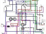 Mercury Outboard Power Trim Wiring Diagram Mercury Relay Wiring Blog Wiring Diagram