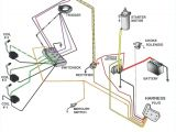 Mercury Outboard Power Trim Wiring Diagram Mercury Trim Wiring Harness Diagram Wiring Diagram Files