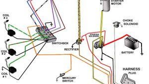 Mercury Outboard Rectifier Wiring Diagram Wiring Diagram Mercury Outboard Wiring Diagram today
