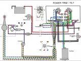 Mercury Outboard Starter solenoid Wiring Diagram Mercury Gauge Wiring Diagram Wiring Diagram Name