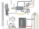 Mercury Outboard Starter solenoid Wiring Diagram Mercury Outboard Wiring Diagram Schematic Starpowersolar Us