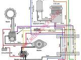 Mercury Outboard Trim Wiring Diagram 150hp Mercury Outboard Power Trim Wiring Diagram
