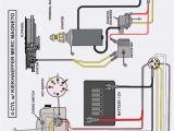 Mercury Outboard Trim Wiring Diagram 1997 Nitro Mercury 200 Outboard Trim Switch Wiring Diagram