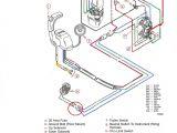 Mercury Outboard Trim Wiring Diagram 1997 Nitro Mercury Outboard Trim Switch Wiring Diagram