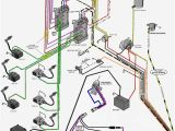 Mercury Outboard Trim Wiring Diagram I Have A 1987 Mercury 6 Cyl Outboard with Tilt and Trim