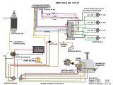Mercury Outboard Trim Wiring Diagram Mercury Trim Motor Wiring Diagram Download