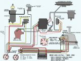 Mercury Switch Box Wiring Diagram 2004 Mercury Outboard Wiring Harness Wiring Diagram Pos