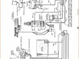 Mercury Switch Box Wiring Diagram Mercury Outboard Cooling System Diagram In Addition Image Of 1978