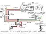 Mercury Switch Box Wiring Diagram Wiring Diagram for A 88 8 Hp Motor Wiring Diagram Files