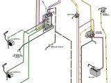 Mercury Switch Box Wiring Diagram Wiring Diagram On 4 Hp Mercury Outboard Motor 2 Stroke Diagram