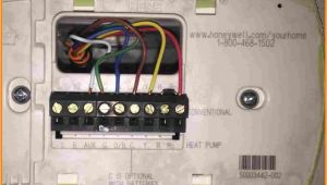 Mercury thermostat Wiring Diagram Honeywell thermostat Wiring Labels Wiring Diagram Page