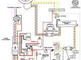 Mercury Thruster Trolling Motor Wiring Diagram Mercury Motor Wiring Diagram Wiring Diagram Fascinating