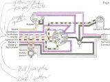 Mercury Thruster Trolling Motor Wiring Diagram Mercury Motor Wiring Diagram Wiring Diagrams Konsult