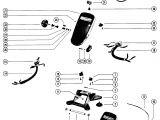 Mercury Thruster Trolling Motor Wiring Diagram Wrg 7963 Trolling Motor Wiring Harness