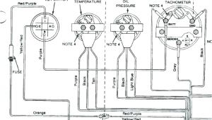 Mercury Trim Gauge Wiring Diagram Mercury Gauge Wiring Diagram Wiring Diagram Datasource