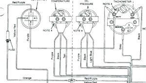 Mercury Trim Gauge Wiring Diagram Mercury Gauge Wiring Diagram Wiring Diagram Datasource