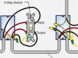 Metalux Lighting Wiring Diagram Cooper Lighting Wiring Diagram Wiring Diagram Centre