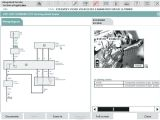 Metalux Lighting Wiring Diagram Installing New Light Switch Replace Light Switch Back Box Magic365