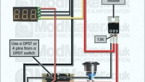 Meter Base Wiring Diagram Milbank Meter Base Wiring Diagram Wiring Schematic Diagram 76