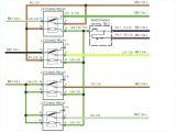 Metra Wiring Diagram Mg Zr Stereo Wiring Diagram Wiring Diagram