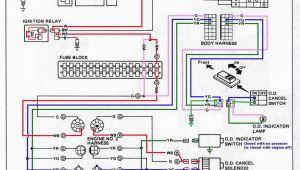 Metra Wiring Harness Diagram Kia Radio Wiring Harness Wiring Diagram Blog