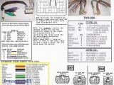 Metra Wiring Harness Diagram Metra Wiring Diagram Wiring Diagram Centre