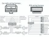Metra Wiring Harness Diagram Pioneer Car Stereo Wiring Harness 10 Pin Wiring Diagram Technic
