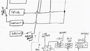 Meyer E47 Wiring Diagram Meyer Wire Diagram Wiring Diagram Article Review