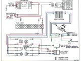 Meyer E58h Wiring Diagram Meyer Snow Plow Light Wiring Diagram ford Brandforesight Co