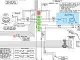 Meyer E58h Wiring Diagram Meyer Snow Plow toggle Switch Wiring Diagram Collection Wiring