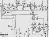 Meyer E58h Wiring Diagram Meyer Snow Plow Wiring Diagram Beautiful Boss Snow Plow Light Wiring