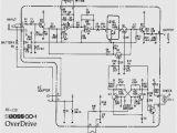 Meyer Plow Wiring Diagram Blizzard Plow Light Wiring Diagram Boss Snow Plow Light Wiring