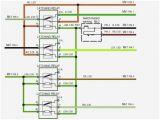 Meyer Plow Wiring Diagram Western Plow Wiring Diagram Circular Flow Diagram