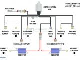 Meyer Snow Plow Wiring Diagram E47 Meyer Fuse Box Wiring Diagram Val