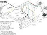 Meyer Snow Plow Wiring Diagram Meyer Plow Wiring Diagram Wiring Diagram Database