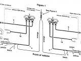 Meyer Snow Plow Wiring Diagram Meyer Plow Wiring Wiring Diagram Database
