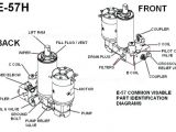Meyer Snow Plow Wiring Diagram Meyers Wiring Diagram V70 Wiring Diagram