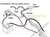 Meyer Snow Plow Wiring Diagram Snow Plow Pump Wiring Wiring Diagram View