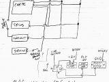 Meyer Snow Plow Wiring Diagram Wiring Diagram E60 Wiring Diagram Database
