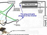 Meyer toggle Switch Wiring Diagram On Off On toggle Switch Wiring Diagram Best Of Rv Converter Wiring